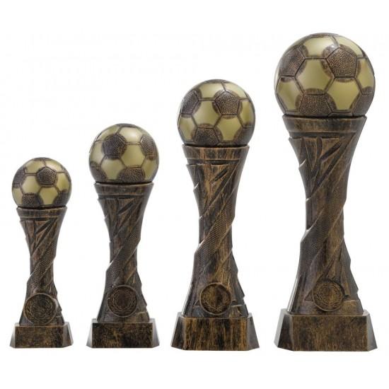 Beeld C162 voetbal