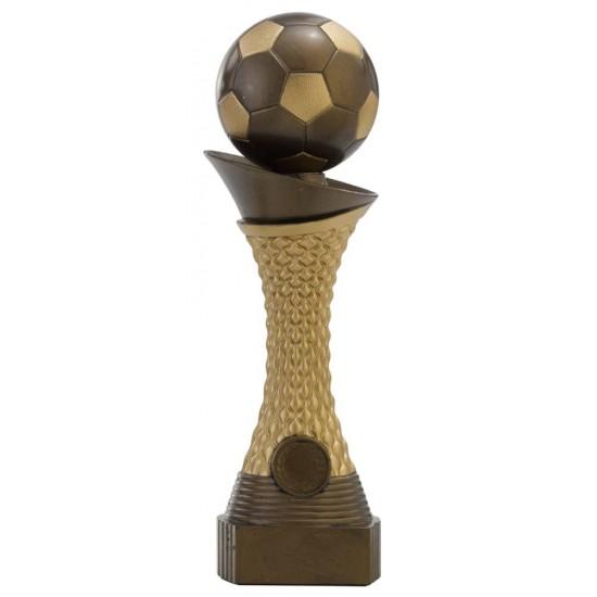 Beeld C163 voetbal