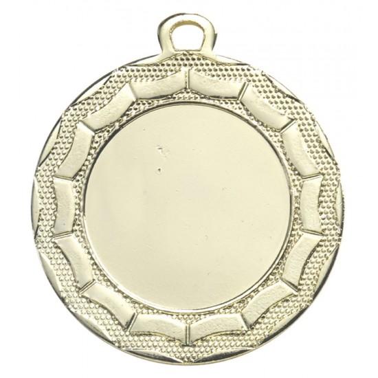 Medaille E2000 40mm
