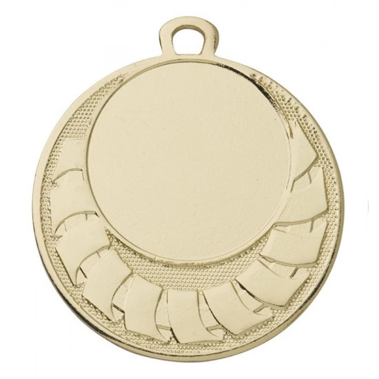 Medaille E2002 40mm