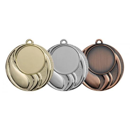 Medaille E3000 45mm