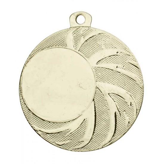 Medaille E3001 45mm