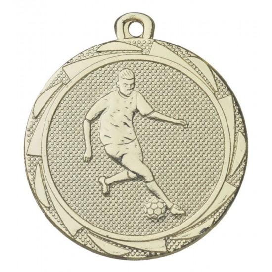 Medaille E3004 45mm