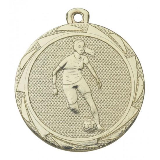 Medaille E3005 45mm