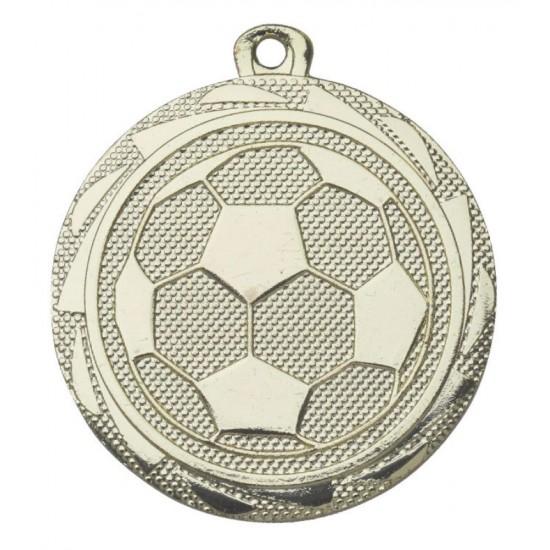 Medaille E3006 45mm