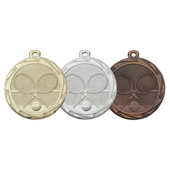 Medaille E3008 45mm