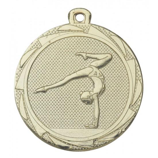 Medaille E3009 45mm