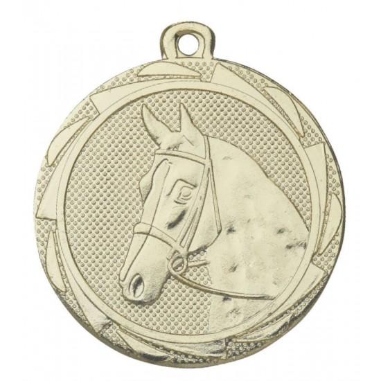 Medaille E3010 45mm