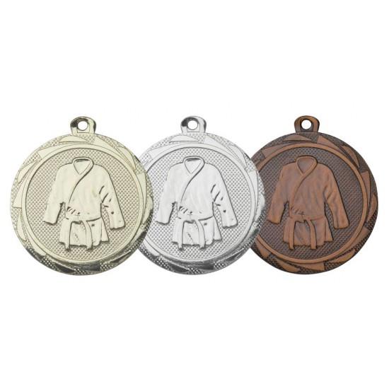Medaille E3011 45mm