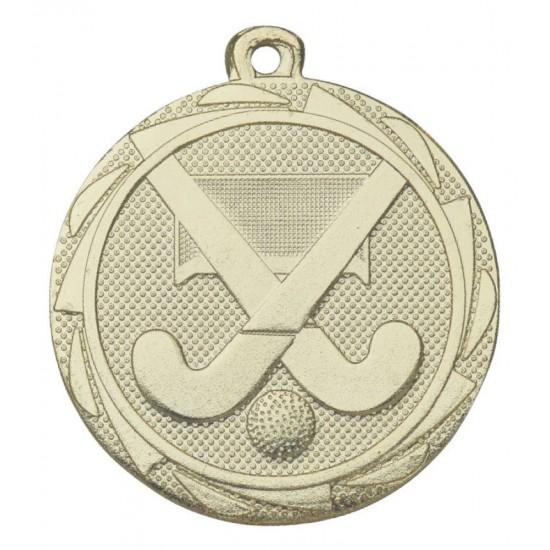 Medaille E3012 45mm
