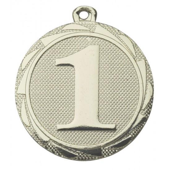 Medaille E3013 45mm