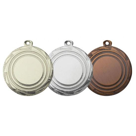 Medaille E3016 45mm