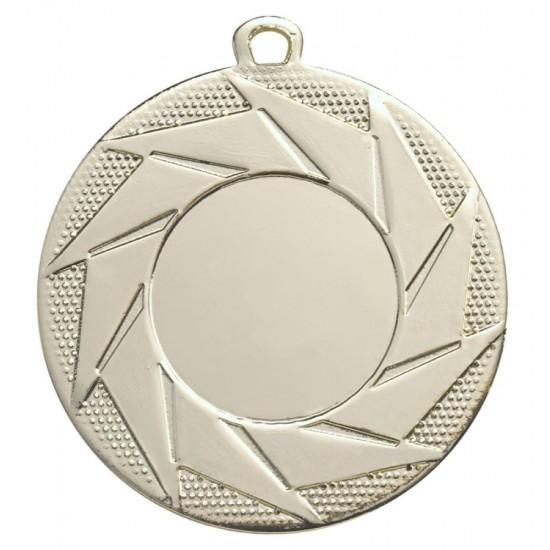 Medaille E4000 50mm