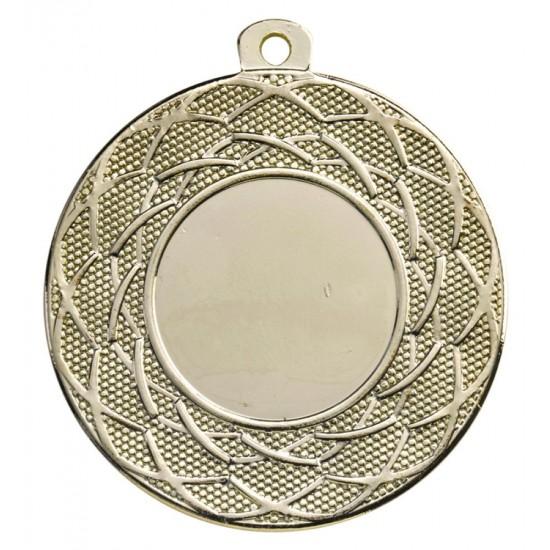 Medaille E4001 50mm