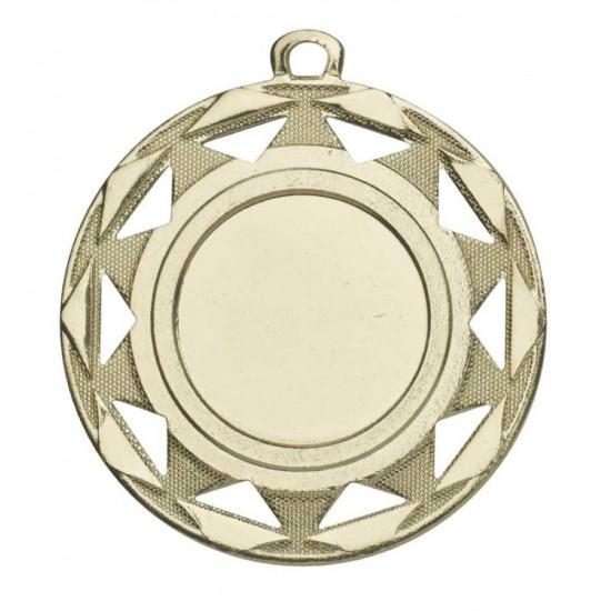 Medaille E4002 50mm