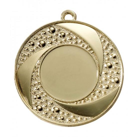 Medaille E4004 50mm