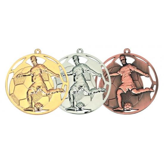 Medaille E4006 50mm