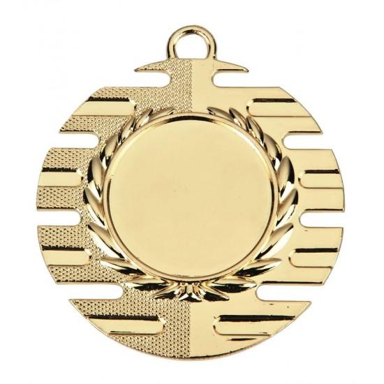 Medaille E4007 50mm