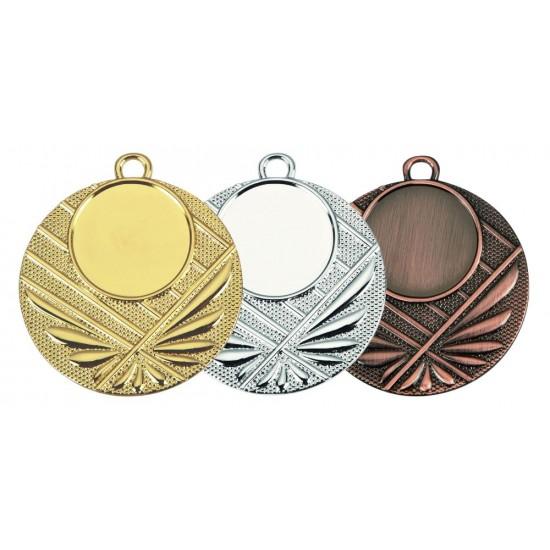 Medaille E4008 50mm