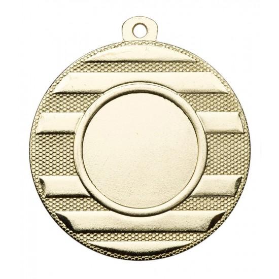 Medaille E4010 50mm