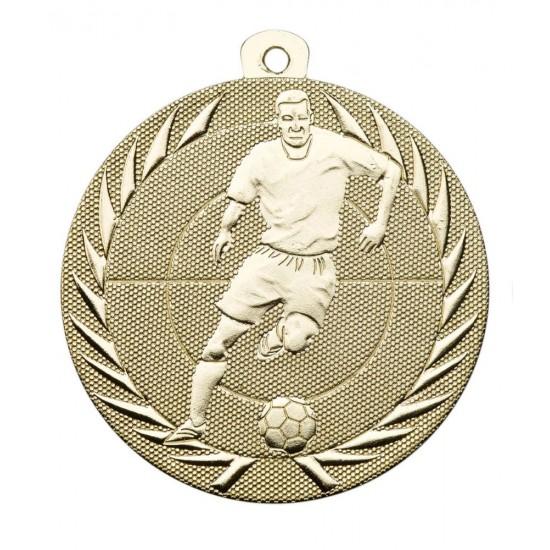 Medaille E4011 50mm
