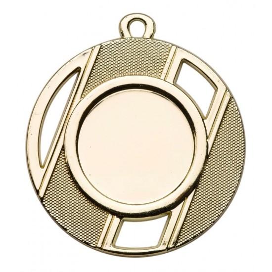 Medaille E4012 50mm