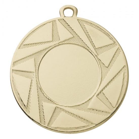 Medaille E4014 50mm