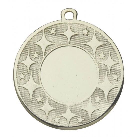 Medaille E4018 50mm