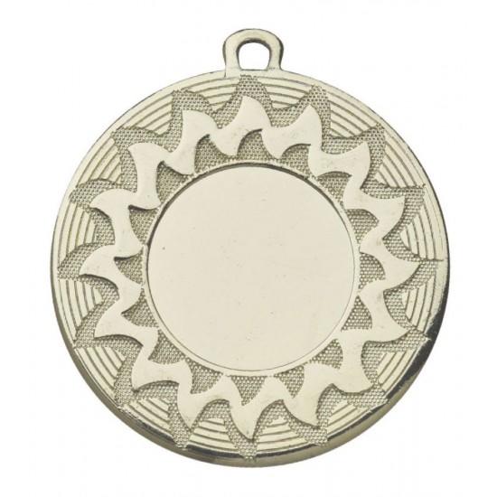 Medaille E4019 50mm