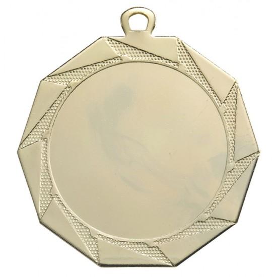 Medaille E6000 70mm