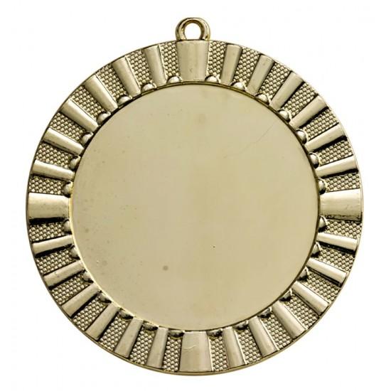 Medaille E6001 70mm
