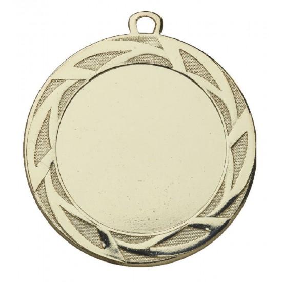 Medaille E6007 70mm