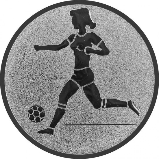 MA002 Voetbal dames