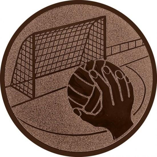 MA008 Handbal