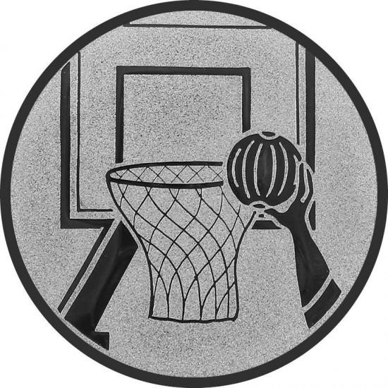 MA010 Basketbal