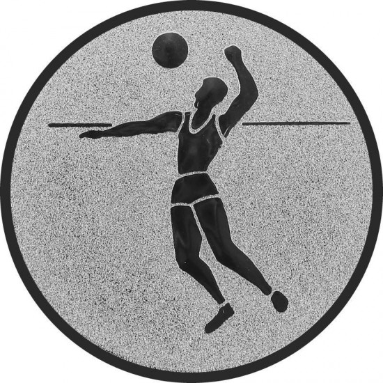 MA021 Beachvolleybal