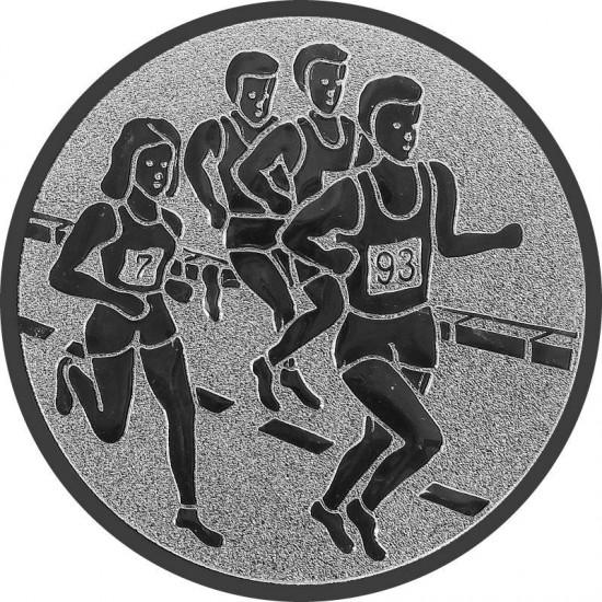 MA028 Marathon