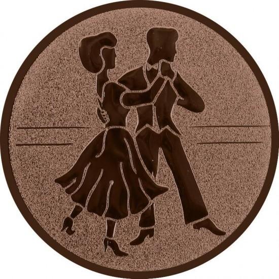 MA030 Dansen