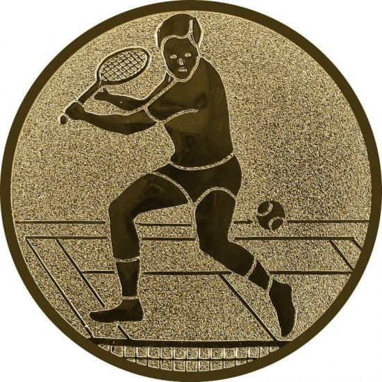 MA031 Tennis heren