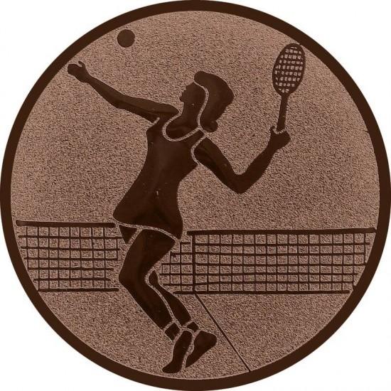 MA032 Tennis dames