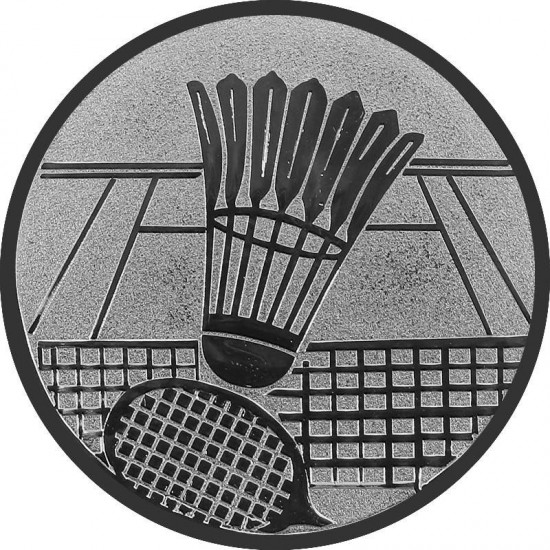 MA034 Badminton