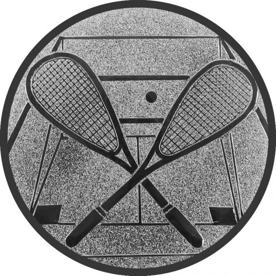 MA035 Squash