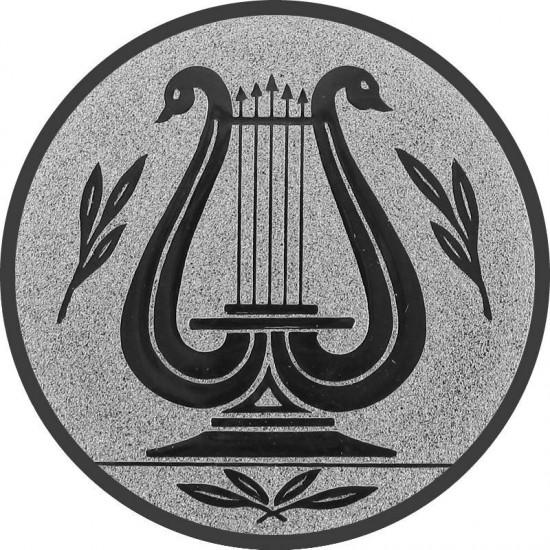 MA048 Harp