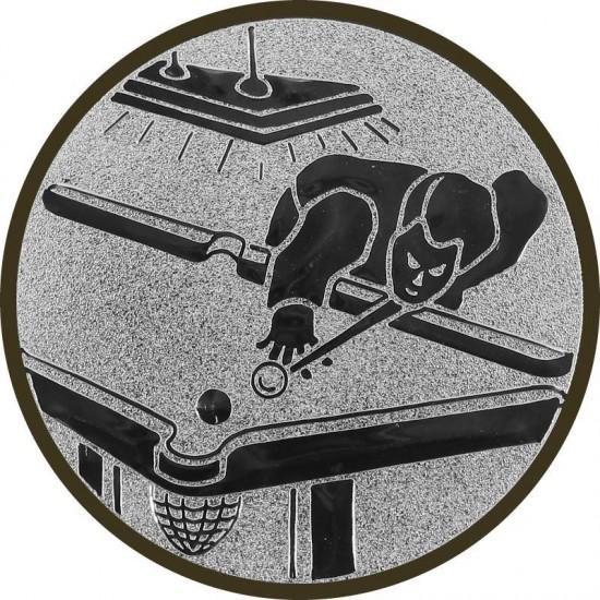 MA054 Pool-Biljart