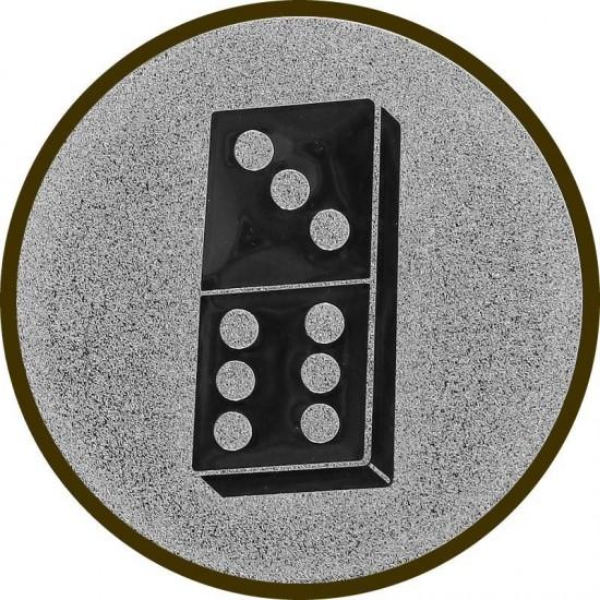MA058 Domino