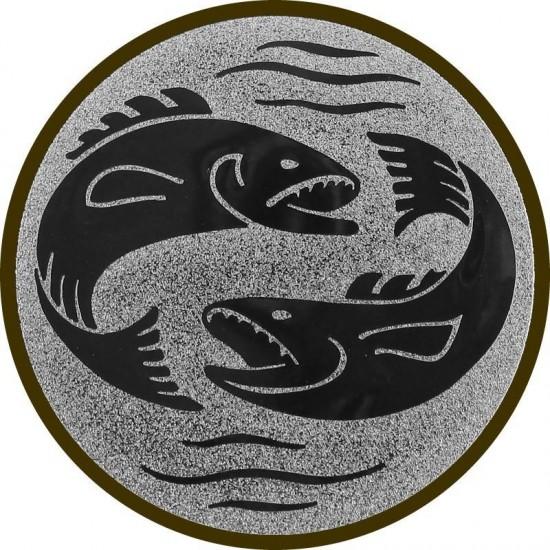 MA061 Vissen