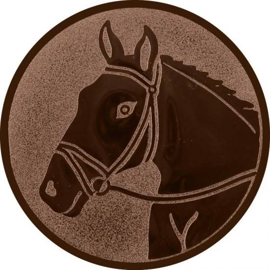 MA067 Paardenhoofd