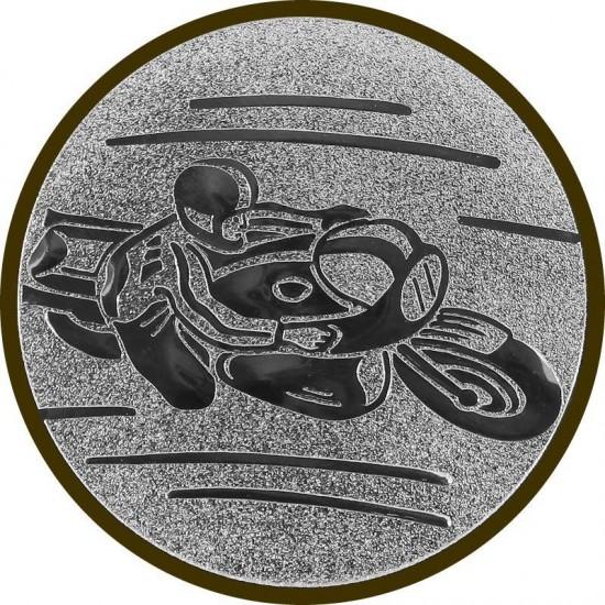 MA076 Motorrace