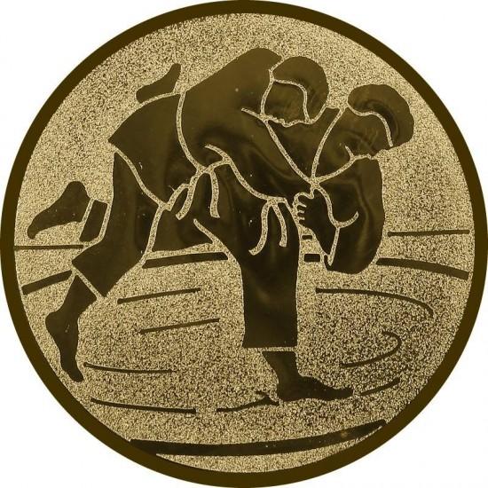 MA077 Judo