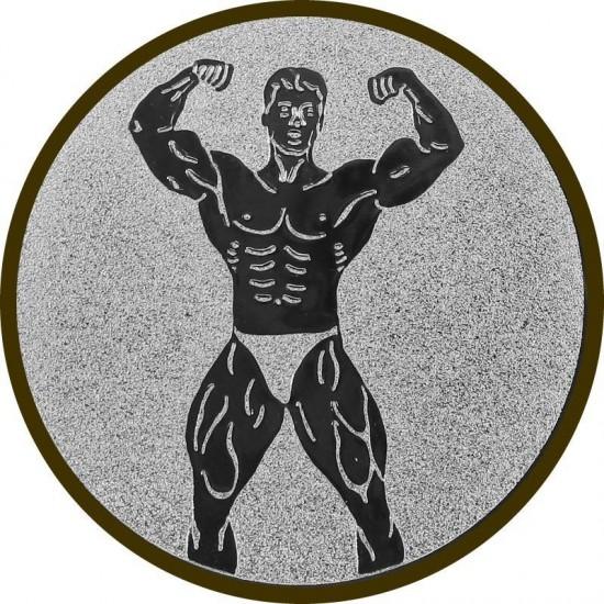 MA081 Bodybuilding